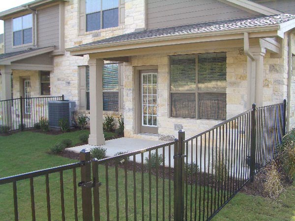 Brodie Heights Condominium - 9201 Brodie Lane, Austin, 78748 -- THIS HOME IS CURRENTLY OCCUPIED